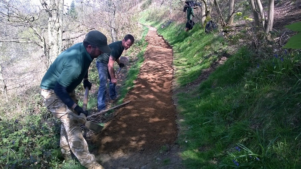 Path repair field staff Black Hill website.jpg