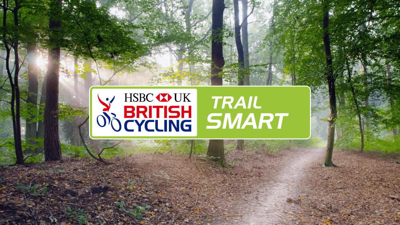 Cycling Malvern Hills Trust
