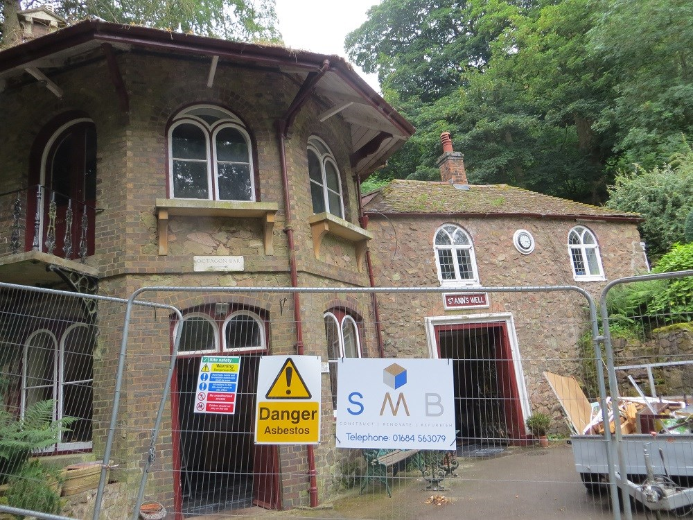 St Anns Well buildling work low res.jpg