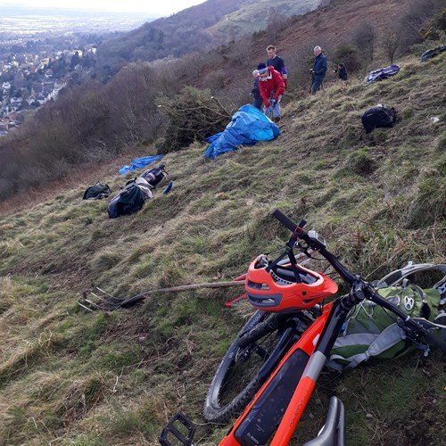 MTB volunteers North Hill Feb 2018 (3) low res.jpg