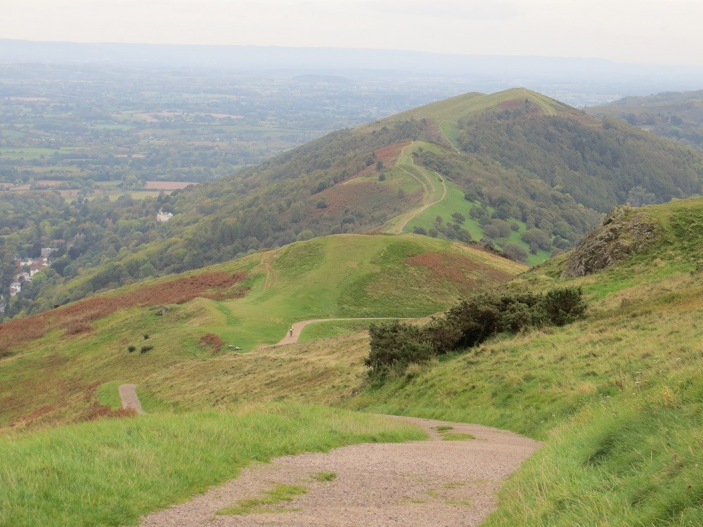 Worcestershire Beacon to Pinnacle Hill low res.jpg