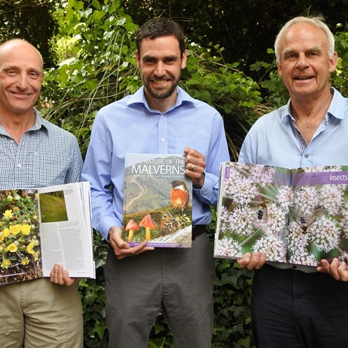 Nature of the Malverns Book Launch low res.jpg