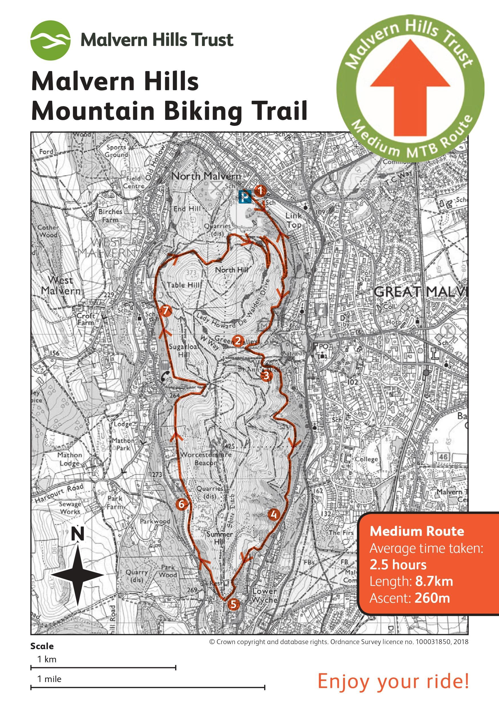 Medium MTB route front page.jpg