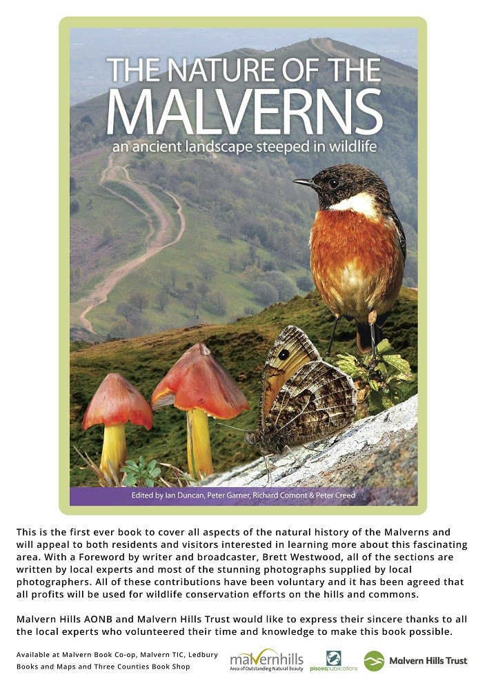 FINALS Nature Malverns A1 Boards port ok proof-6 low res.jpg