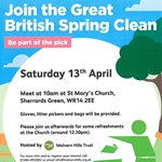 Spring Clean poster with details low res.jpg