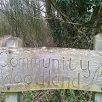 Location Sign Community Woodland low res.jpg