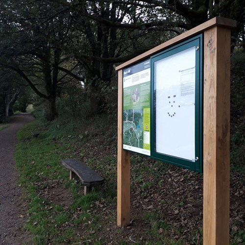 Black Hill Interpretation board low res.jpg