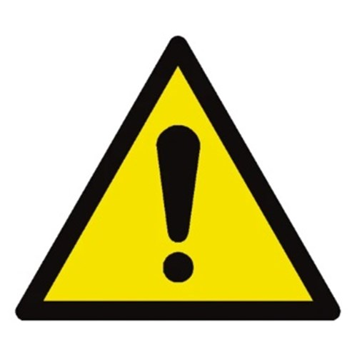Warning sign.jpg
