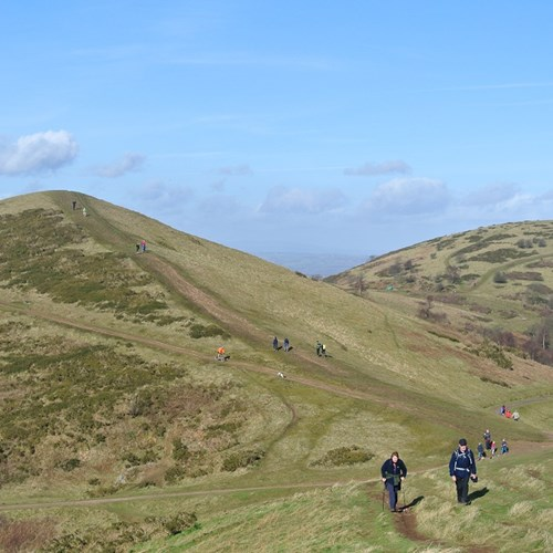 Walkers on Worcestershire Beacon low res.jpg